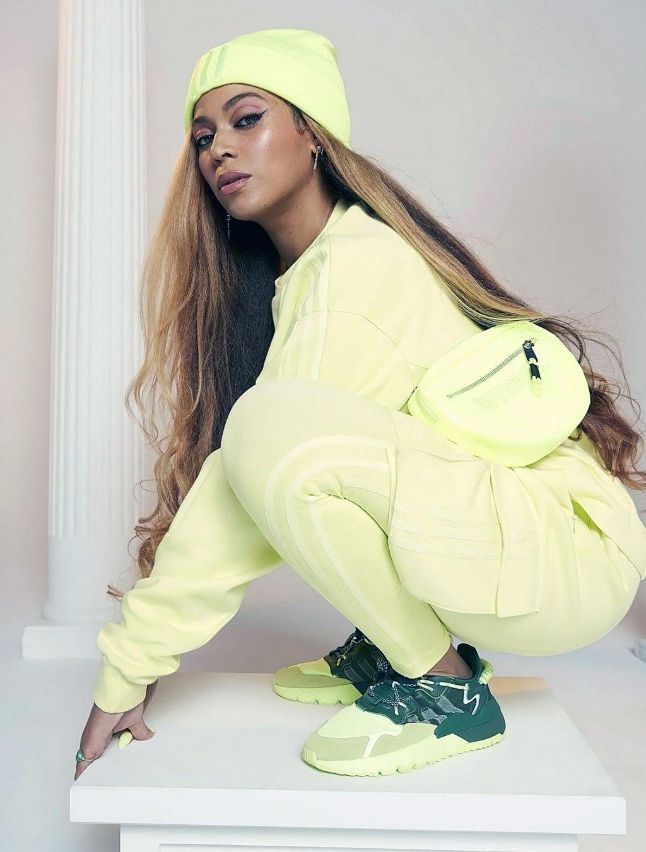 Beyonce sexy