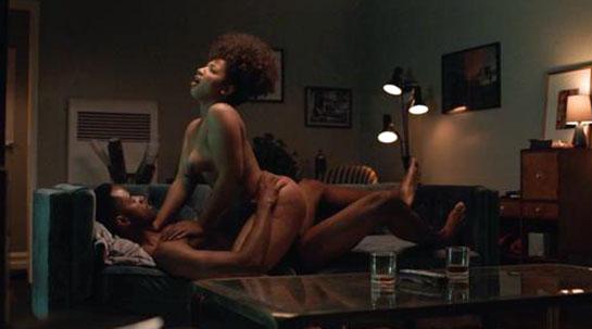 Alison Law nude