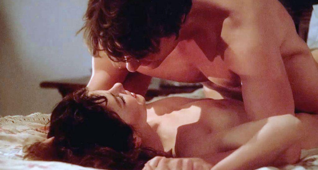 Ana Obregon boobs