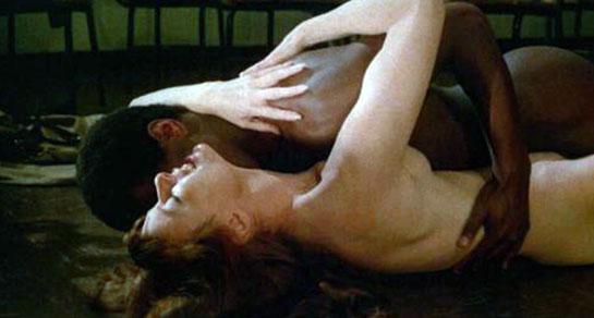 Anne Heywood naked