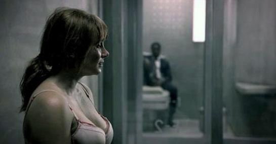 Bryce Dallas Howard tits