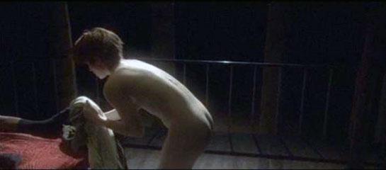 Bryce Dallas Howard ass