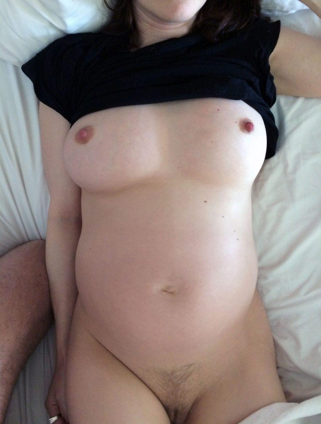Carice van Houten pussy